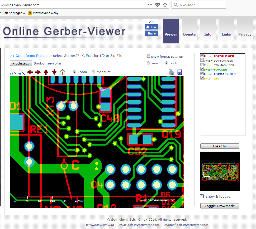 http://www.formica.cz/files/forum/gerber-viewer-1.png