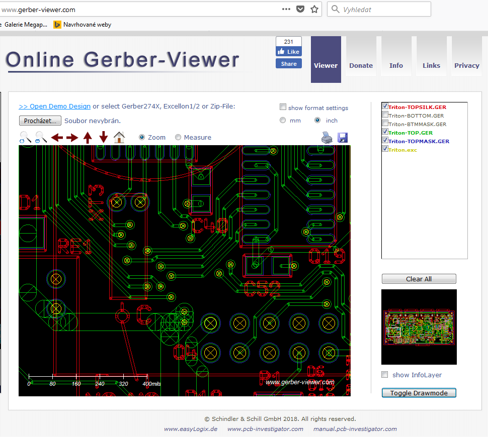 http://www.formica.cz/files/forum/gerber-viewer-2.png
