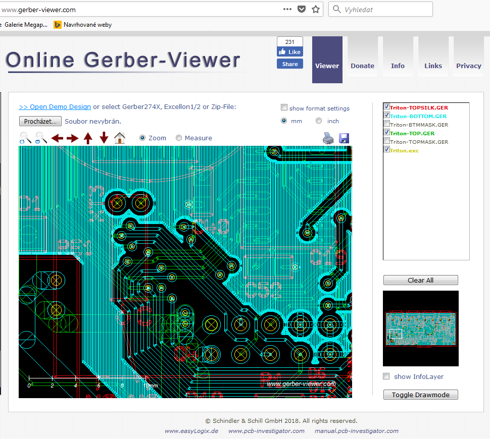 http://www.formica.cz/files/forum/gerber-viewer-3.png