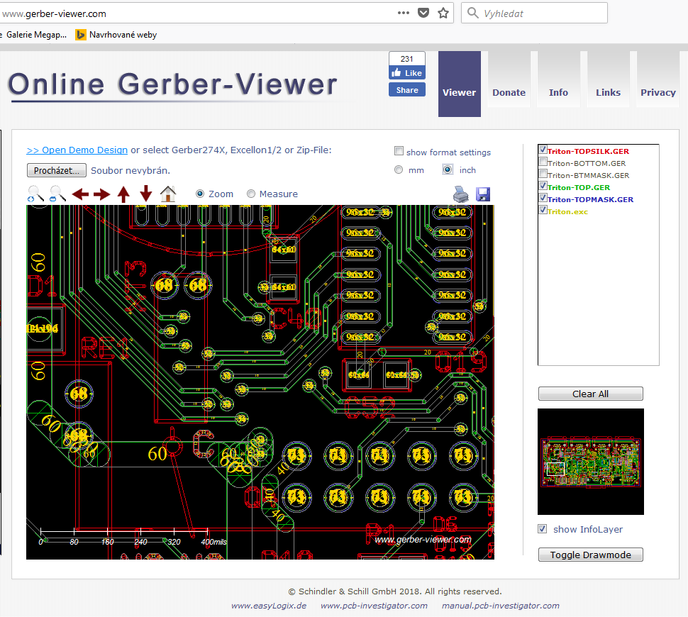 http://www.formica.cz/files/forum/gerber-viewer-4.png