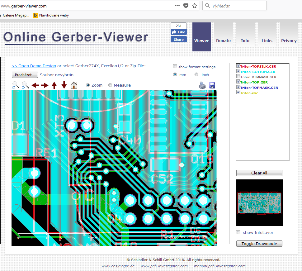 http://www.formica.cz/files/forum/gerber-viewer-5.png